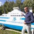 Praegu mandri ja saarte vahel laevaliiklust korraldav OÜ Väinamere Liinid kavatseb äsja välja kuulutatud praamiühenduse riigihankel kindlasti osaleda ja plaanib lisaks olemasolevatele alustele lähiaastatel kasutusele võtta kindlasti veel ühe või […]