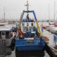 """Sel suvel teostab uurimislaev Mare allveeuuringuid Lääne-Saaremaal Sõrve poolsaare ümbruses. Uuringute eesmärk on täiendada Eesti vrakiregistrit. """"Kui kõik klapib, hakkame laupäeval Lennusadamast tulema. Sõidame ümber Hiiumaa nii, et tööpiirkonda jõuame […]"""
