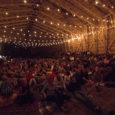Laupäeva õhtuhämaruses Muhus Aljava küünis toimunud Ultima Thule kontsert pakkus kohale tulnud publikule tõelise elamuse. Seda mitte ainult tänu legendaarsele esinejale, vaid ka Aljava õdusas heinaküünis valitsenud erilisele atmosfäärile. Kontserdi […]