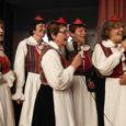 21. augustil õhtuhakul võttis tantsurühm Aste Antsakad oma rahvamajas vastu külalisi Lemi vallast Soomest Lõuna-Karjala maakonnast. Eelmine kohtumine toimus läinud aasta heinakuul Lemis, millest tantsunaistel on soojad mälestused, nii eredatest […]