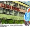 Koolid on läbi aegade olnud maa vaimuelu keskused ja õpetajad maa sool, nii ka Leisis, kus haridust on antud enam kui poolteist sajandit. Järgmisel aastal 65. juubeliaastat tähistava keskkooli on […]