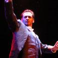 """XX Kuressaare Kammermuusika Päevade paljude poolt oodatud kontserdisari Eksootilised Promenaadid toimub seekord kell 22 Kuressaare Kultuurikeskuses. Flamenkoetendus """"Passion of Andalucia"""" toob kuulajani traditsioonilise Andaluusia flamenko kogu tema täiuses ja läbi […]"""