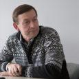 Saaremaa tarbijate ühistu nõukogu kinnitas eile ettevõtte uueks juhatuse esimeheks Kalle Koovi. Kolme kandidaadi hulgast valitud Koovi ametiaeg on vastavalt ühistu põhikirjale kolm aastat ja ta asub ametisse homme, 13. […]