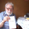 Sõrves Lindmetsa külas Liiva talus võõrustab täna oma suvekodus külalisi homme 85-aastaseks saav helilooja Olev Sau. Sõrves algklassiõpilasena koorilaulukogemuse saanud Olev Sau on ise komponeerinud üle 300 koorilaulu. Paljud neist […]