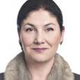 """Orissaare vallavolikogu liige Maria Kaljuste (fotol) põhjendas oma tagasiastumist revisjonikomisjoni esimehe kohalt pettumisega volikogu esimehe ja liikmete koostöövalmiduses ja kaasamõtlemises. """"Asusin ametisse teadmises, et saan anda panuse valla arengusse ja […]"""