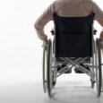 Juhul kui töövõimetoetuse seaduses ei arvestata puuetega inimeste huve kaitsvate ettepanekutega, kavatsevad puudega inimesi ja omastehooldajaid ühendavad organisatsioonid maakonnakeskustes – ka Kuressaares – piketi korralda. Eesti liikumispuudega inimeste liidu juhatuse […]