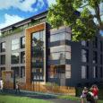 Saaremaa firma Compakt Kinnisvara, kes on varemgi Tallinnas kortermaju ehitanud, hindab kinnisvaraturu praegust tervist heaks ning plaanib selle kinnituseks tänavu sügisel Kristiine linnaossa kolm uut korterelamut ehitada. Compakt Kinnisvara juhatuse […]