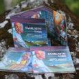 """MTÜ Just See algatusel sündis ligi 40 minuti pikkune audio-CD """"Saarlaste aare"""", kus peal rohkesti legende ja muistendeid Saare- ja Muhumaalt. """"Saare- ja Muhumaa on ju otsast otsani täis lugusid, […]"""