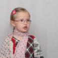 … mina sõsar väikene, seda nii vanuselt kui kasvult! Kuna homme toimub Kuressaare lossihoovis Vaba Rahva Laul, tutvustame üht toredat Kuressaare Vanalinna kooli laululast – Lisette Lembat. Tüdruk armastab laulmist […]