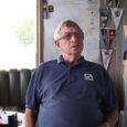 Loe intervjuud Oskar Jõgiga kolmapäevasest Saarte Häälest (13.08)