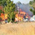 """Sellal kui päästjad esmaspäeva õhtul turbaraba ja kombaini kustutasid, põles Kaarma vallas Tamsalu külas maha talumaja. """"Kolm üheaegset tulekahju on ressursside jagamise mõttes raske juhtum ja seda lausa terves riigis,"""" […]"""