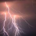 Elektrimüüja Elektrum on vähem kui poole aastaga hüvitanud kodutehnika kindlustusega oma klientidele juba üle 30 000 euro. Ettevõtte avalike suhete juhi Priit Pruuli sõnul tarbitakse Saare maakonnas Elektrumi müüdud elektrit […]