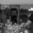Homme möödub 20 aastat reisiparvlaev Estonia uppumisest. Veel praegugi kütab tormisel Läänemerel mõne hetkega veepinnalt kadunud luksuslaeva saatus kirgi ja vandenõuteooriaid. Laeval töötanud saarlased olnut meenutada ei taha. Estonial mehaanikuna […]