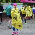 """Annika Vaher jooksis Berliini maratonil aja 3:09.48, mis jääb vaid 40 sekundiga alla Tallinnas kaks nädalat tagasi joostud isiklikule rekordile. """"Berliinis jooksin maratoni esimest korda ja oli tõepoolest kõhklus, kas […]"""
