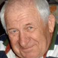 Augustis varises manalasse Kaarma küla mees August Laes. On aastakümned ajamerre vajund. Käes meenutuste tund, mil tajud: kõik kaunis, mis me elu ehtis on meie jaoks nüüd mitmekordselt tähtis. E. […]