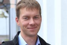 Hannes Koppel