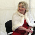 Täna tähistab Eesti muusikanõukogu rahvusvahelist muusikapäeva suurejoonelise kontserdiprogrammiga, pakkudes saarlastele võimaluse nautida rahvusooperis Estonia üle kümne aasta solistina tegutsenud soprani Heli Veskuse ja pianist Janika Rand-Sirbi musitseerimist. Tasuta kontserdid toimuvad […]