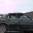 Laupäeval kella 18.05 ajal toimus liiklusõnnetus Laimjala vallas Masa-Laimjala-Tumala maantee 21. kilomeetril. Sõiduauto Audi 80, mida juhtis alkoholijoobes ja juhtimisõigust mitte omanud 52-aastane Aivar, kaotas sirgel teelõigul juhitavuse, paiskus teelt […]