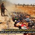 Viimastel kuudel on kogu maailma ajakirjanduses ilmunud rohkesti teateid, et Lähis- ja Kesk-Idas on taas pead tõstnud islamiterroristid. Erilise julmuse poolest tuntuks saanud organisatsioon nimetab end ambitsioonikalt Islamiriigiks. Tegelikult kõlab […]
