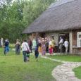 Muhulased korraldavad laupäeval Nautse Mihkli talus taluaia-teemalise konverentsi, kus muinsuskaitsealuste külade elanikud saavad teadmisi taluaia kujundamise põhimõtetest. Muhu valla arendusnõunik Annika Auväärt ütles, et konverentsil räägitakse Eesti vabaõhumuuseumi tehtud uuringust […]