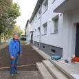 2010. aastast praeguseni on KredEx eraldanud korterelamute rekonstrueerimise toetusteks 37,7 miljonit eurot ning selle toel on remonditud 663 korterelamut üle Eesti. Saaremaal on toetust saanud viis kortermaja. KredExi kommunikatsioonispetsialisti Tarmo […]