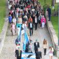 Kuressaare jaoks on üks võimalus koolihoonete rekonstrueerimiseks riigilt toetust saada see, kui jõutakse kokkuleppele avada riigigümnaasium. Saarte Hääl küsis haridus- ja teadusministeeriumi koolivõrgu osakonna juhatajalt Raivo Trummalilt, millised on Kuressaare […]