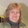 """2012. aastast on igas maakonnas üks perekond saanud austava tiitli """"Kogukonna pärl"""". Saaremaal peeti sel aastal nimetatud tiitli vääriliseks Kaarma valla Laoküla elanikke Aive Sonetsit (fotol) ja Mati Kriisi. Aive […]"""