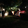Pühapäeval kell 23.18 said päästjad teate tulekahjust Pihtla vallas Tõlluste külas, kus teataja sõnul põles kahekorruseline maja lahtise leegiga. Helistaja teadis ka öelda, et majas elab vanem mees. Päästjate saabudes […]