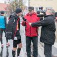 Kolme päeva arvestuses jooksis kõige kiiremini Ilja Nikolajev. Teise koha sai Argo Jõesoo ning kolmandaks jäi Andrus Lein. Vaata tulemusi SIIT. Fotod: Tambet Allik