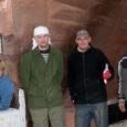 """Nasval kaetakse vaskplekiga vanimat säilinud Eestis ehitatud purjelaeva Hoppet, mis 1. mail asub projekti """"Meeting the Odyssey"""" raames teele Vahemerele. 22. juunil 2015 peab laev olema Genovas. Tegemist on rahvusvahelise […]"""