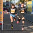 Saaremaa kolme päeva jooksu esimese Kuressaare ümbruses läbitud 10 km distantsi meeste võitja selgus lõpufinišis, kus Ilja Nikolajev (fotol paremal) edestas Argo Jõesood. Võitja Ilja Nikolajev Jooksupartner / Ferroline Grupp […]