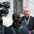 Sel nädalal kirjutas Itaalia üks juhtivaid päevalehti La Stampa Vatikanis praegu käivatest reformidest. Lehe andmetel esitati sinodile hiljuti kardinal Erdo koostatud dokument, milles käsitletakse suhtumist ebatraditsioonilise seksuaalse orientatsiooniga inimestesse. Ajakirjanik […]