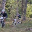 """Laupäeval toimuvale Karujärve rattamaratonile tulevad võistlema Eesti tippratturid Tanel Kangert ja Rein Taaramäe. Oma sõiduvahendi peaks stardijoonele lükkama kokku 400 inimest. """"Eelmise aasta võitjal Tanel Kangertil on sellest võistlusest head […]"""