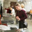"""Kuressaare linnuses avati eile Ungari etnograafiamuuseumi näitus """"Korraks koju"""", kus eksponeeritakse esemeid, mis ungari vanavarakoguja Aladár Báni kogus 1911. aastal Lääne-Eesti saartelt. Saaremaa muuseumi vanemteadur Maret Soorsk rääkis, et näitusel […]"""