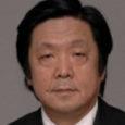 """Hiljuti Kuressaaret väisanud Jaapani suursaadik Tetsuro Kai pakkus muu hulgas siinsele linnavalitsusele välja, et mõni Jaapani linn võiks Kuressaarega luua lähemad sõprussuhted. """"Tõepoolest, üks teema, mis tõstatus, oli, et võiks […]"""