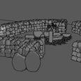 Viimastel aastatel on Saaremaal välja tulnud mitmeid rabavaid arheoloogiamälestisi, millest vähemalt üks – Salme laevmatused – on kindlalt ületanud ka rahvusvahelise uudistekünnise. Üldise arvamuse kohaselt on tegu Ida-Rootsist, tõenäoliselt sealsest […]