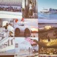 Eile Nasva klubis toimunud Saaremaa inspiratsioonikonverentsil kõneldi muu hulgas sellest, et Saaremaalt pärit ilmakuulsa arhitekti Louis Kahni projekteeritud kontsertlaeva Point Counterpoint II saaks Eestisse osta 876 950 euroga. Selle kodusadam […]