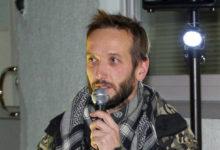 Arnek Grubnik