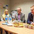 Sel nädalal Saaremaal käinud põllumajandusminister Ivari Padar ütles neljapäeval Saarte Häälele, et eelseisev aasta tuleb põllumeestele väga keeruline, kuid loodetavasti saavad piimatootjad Euroopa solidaarsuspaketi raha aasta lõpus veel kätte. Mis […]