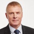 Riigikogu XIII koosseisu liige Kalle Laanet ütles, et tema jaoks on uue valitsuskoalitsiooni tähtsaimad lubadused esimese ja teise lapse toetuse tõstmine 60 euroni ja 200-eurone toetus kolme ja enamat last […]