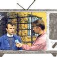 Tundub suisa uskumatu, et 25 aastat tagasi oli Kuressaare-taolises väikelinnas oma televisioon, mil nimeks Kadi TV. Seejuures täitsa korraliku omaprogrammiga, mille lipulaevana edastatud uudistemagasin hoidis nendel segastel aegadel toimunul teravalt […]