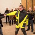 Eile keskpäeval avati Vilsandi saarel pidulikult hooldustööde masinate garaaž, mille saareelanikud on poeetiliselt Krati pesaks ristinud. Avarasse hoonesse mahuvad kenasti multifunktsionaalsed mehhanismid Kratt ja Mara, lisaks mitut liiki päästevahendid. Mitut […]
