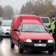 """Politsei ootab selle nädala lõpuni kõigi liiklejate tähelepanekuid probleemsetest kohtadest liikluses, et liiklustalgute päeval, 21. novembril oma tööd planeerida ja täiendavate jõududega liiklusjärelevalvet tagada. """"Tähelepanelikel liiklejatel on võimalik teha täiendavaid […]"""