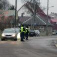 Nädalavahetuse märksõnadeks Saaremaal olid taas joobes juhid ja liiklusõnnetused. Kuressaare politseijaoskonna patrulltalituse juhi Matis Siku sõnul võis alkoholi tarvitanud sõidukijuhtidest rääkida kuuel juhul. Neist neljal juhul alustati väärteomenetlust ja kahel […]