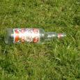 """Kui paljudes väikestes maakohades on alkoholism suur probleem, siis 60 püsielanikuga Ruhnu saarel joodikuid väidetavalt ei leidu. """"Vaat see on üks suurepärane asi, et meil neid ei ole,"""" ütles Ruhnu […]"""