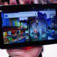 Sellest õppeveerandist Orissaare gümnaasiumis kasutusele võetud 25 Samsung Galaxy Tab tahvelarvutit hakkavad elavdama õppetööd erinevates ainetundides. Pedagoogide sõnul toob klassikomplekti jagu uusi töövahendeid tavatundi mitmekesisust. Koolivaheajal oli õpetajail võimalus arvutitega […]