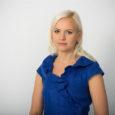 """Rahandusministeeriumi hinnangul ei eksinud Tallinna Sadama tütarfirma TS Laevad seaduse vastu, kui ettevõte valis mandri ja saarte vahelistel liinidel opereerimiseks ehitatavate parvlaevade projekteerija ja ehitajad riigihanget korraldamata. """"Lähtudes asjaolust, et […]"""