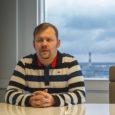 Saaremaa juurtega Eesti energiaettevõtja Kristjan Rahu tõdeb, et lapsepõlves Saaremaal vanaema juures oldud aeg on teda vägagi mõjutanud. Saaremaaga on Kristjan seotud praegugi, sest on ehitanud Leisi valda maja. Kristjan […]