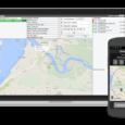 Aasta tagasi liitusid populaarse Taxify mobiilirakendusega ka Kuressaare taksod, mille abil saab klient dispetšeri vahenduseta endale takso tellida. Tänaseks päevaks kasutavad nutiseadme teenust pea kõik Kuressaares liiklevad taksod ja vaid […]