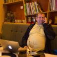 """Lääne-Saare valimistel ainsana 134 häälega isikumandaadi teeninud Andres Tinno usub, et jätkatakse samade partneritega kellega Lääne-Saare vald tekkis. Juhul kui talle pakutaks vallavanema kohta, võtaks Tinno selle vastu. """"Ainus isikumandaat […]"""